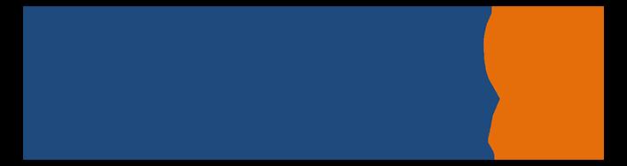 LOMSロゴ